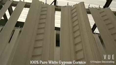 Home Interiors Wholesale by Home Interiors Decor Wholesale China Gesso Plaster Cornice