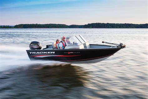 No Down Payment Boat Loans by Apply Boat Financing Usa Autos Post