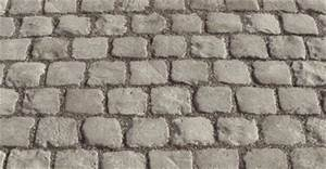 Kopfsteinpflaster In Beton Verlegen : kopfsteinpflaster mit den vorz gen eines modernen betonpflasters en bloc verlegt ~ Eleganceandgraceweddings.com Haus und Dekorationen