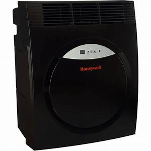 Honeywell Mf08ces Portable Air Conditioner
