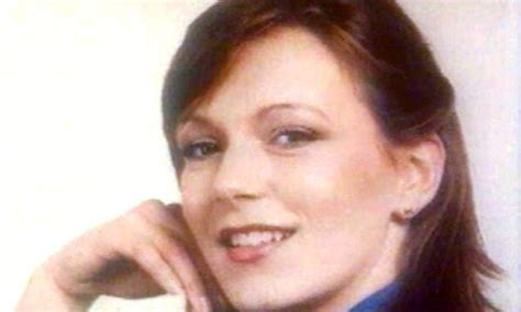 The Vanishing of Suzy Lamplugh: Viewers 'horrified ...