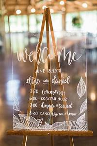 Pictures Of Wedding Seating Charts Luxury Barn Wedding In White Grey And Gold Wedding Signs