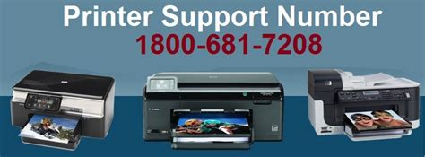 epson printer tech support phone number epson printer technical support phone number i 8oo 68i