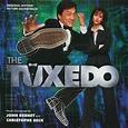 John Debney & Christophe Beck - The Tuxedo (Original ...