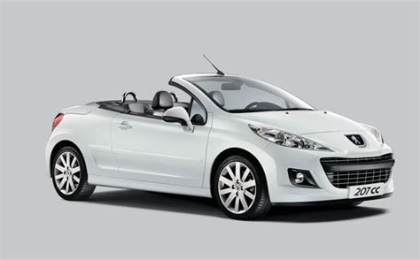 dimensions peugeot 207 peugeot 207 price reviews specifications japanese vehicles tradecarview