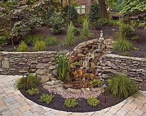 The, Benefits, Of, Pondless, Water, Features