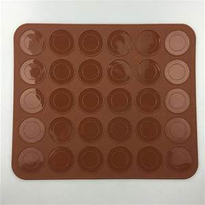 macaron baking sheet template - 17 best ideas about macaroons on pinterest french