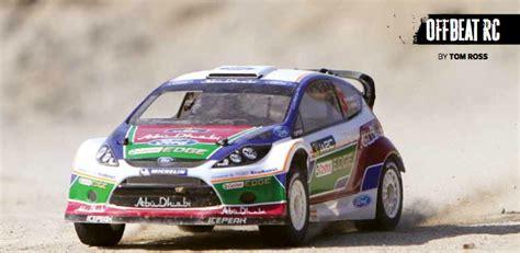 Rc Rally Car Racing by Offbeat Rc Rally Racing Rc Car