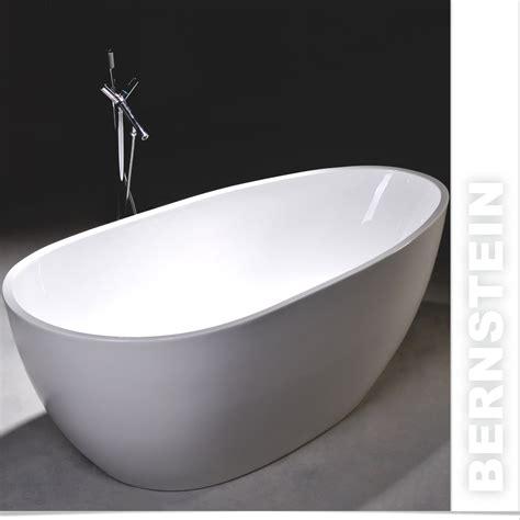 meuble colonne cuisine brico depot vasque salle de bain brico depot