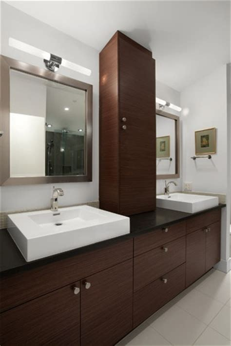 diy bathroom vanity tower 17 best images about bathroom on traditional