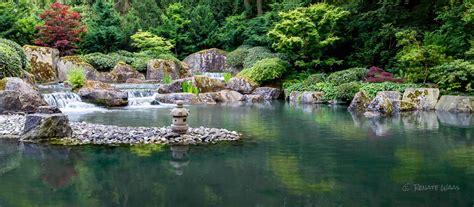 Gartenblog Geniessergarten  Lichterzauber Japanischer