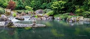 Japanischer Garten Augsburg : gartenblog geniesser garten lichterzauber japanischer garten augsburg ~ Eleganceandgraceweddings.com Haus und Dekorationen