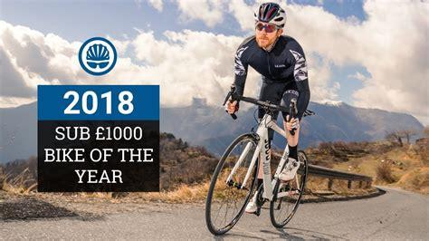 pro sl 2000 pro sl 2000 road bike of the year sub 163 1000 winner
