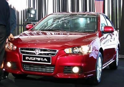 jenis kereta mitsubishi harga pasaran kereta proton malaysia sakura2u