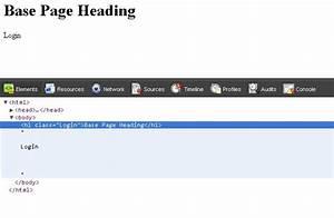 semdifiles download django template blocks With django template for loop