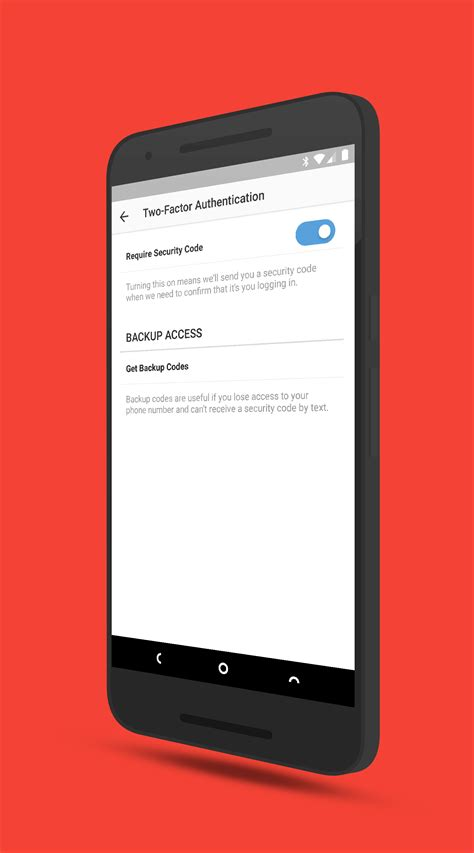 instagram rolling out two factor authentication clintonfitch