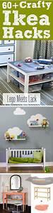 Ikea Kinderküche Erweitern : ikea hacks lego and spielzimmer on pinterest ~ Markanthonyermac.com Haus und Dekorationen