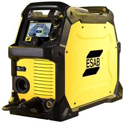 esab rebel the range aes industrial supplies limited