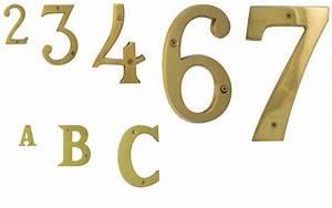 sj imports ltd product categories brass numbers letters With brass numbers and letters