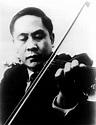 Hsiao-mei Ku, Ning Lu - Ma Sicong: Music for Violin and ...