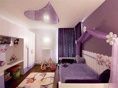 room ideas of decorations