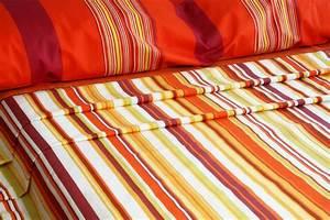 Kann Man Polyester Färben : bettw sche im trockner trocknen das sollten sie wissen ~ Frokenaadalensverden.com Haus und Dekorationen