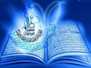 RAMADAN 2012 WALLPAPERS SET 1 | Quran, Islam, Wazaif, Ayat ...
