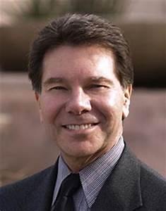 the power of persuasion interviews with innovation With rober cialdini