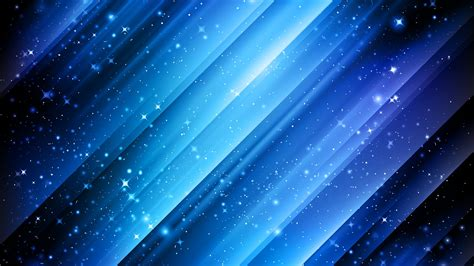Wallpaper Blue Abstract Background by Abstract Blue Lines Snow Wallpapers Hd Desktop And