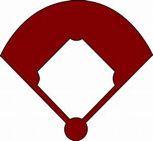 Er Diagram Baseball