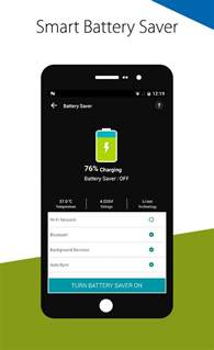 android cleaner systweak android cleaner android apps on play