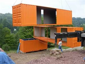 Container Home Designs Home Design Ideas