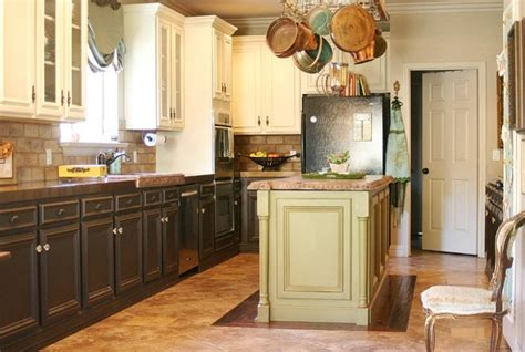 Favorite Kitchen Cabinet Paint Colors by Kitchen Cabinet Paint Colors Favorite Paint Colors