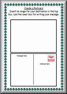 Writing a diary ks1 ks2 powerpoint teaching diary party for Diary writing template ks1