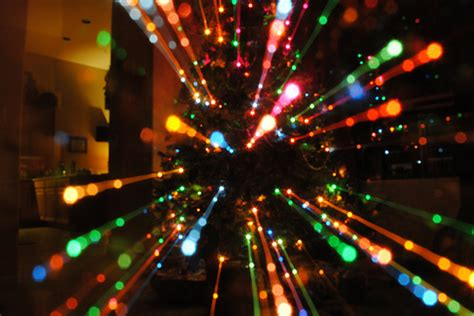 welcome to tanelorn 20 dazzling christmas light painting