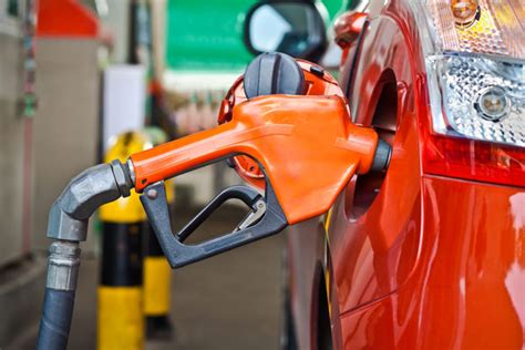 Diesel Vehicles Have Lower Cost Of Ownership Than Their