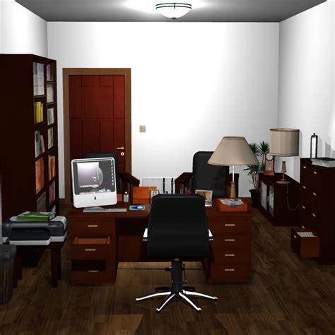 school headmaster office  models greenpots