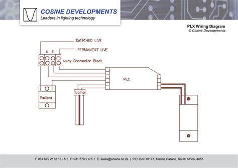 Wiring Diagram For A by Wiring Diagrams