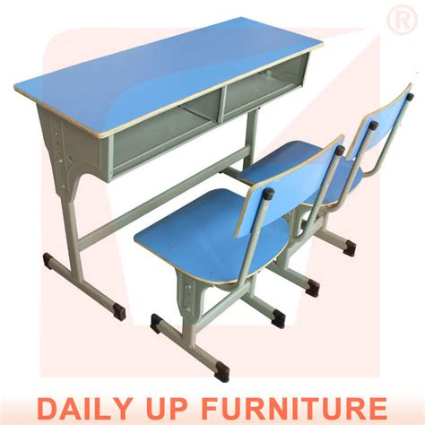 buy wholesale adjustable study table for from