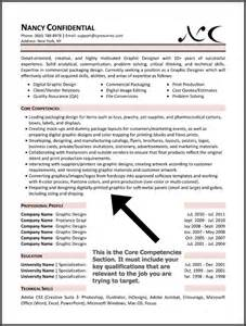 competencies for hr resume competencies resume exles resume format 2017