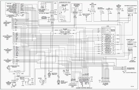 wireing diagram for 03 sportsman 500 comprandofacil co