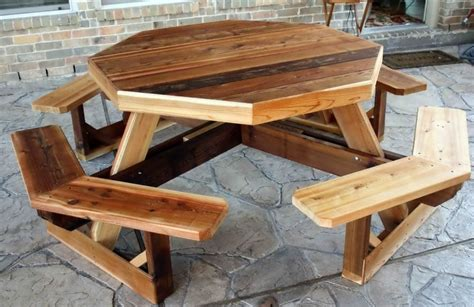 free folding picnic table bench plans pdf folding bench picnic table plans free 28 images