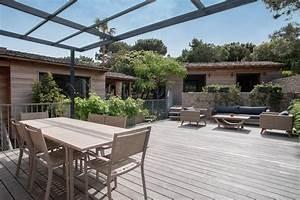 Best Images De Terrasses Amenagees Photos Amazing House Design ...