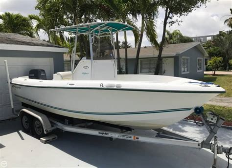 Used Boats Key Largo by Used Key Largo Power Boats For Sale Boats