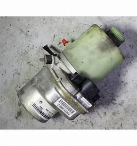 Pompe Direction Assistée : pompe hydraulique de direction assist e avec moteur lectrique trw ref 6q0423155ab 6q0423155ae ~ Gottalentnigeria.com Avis de Voitures
