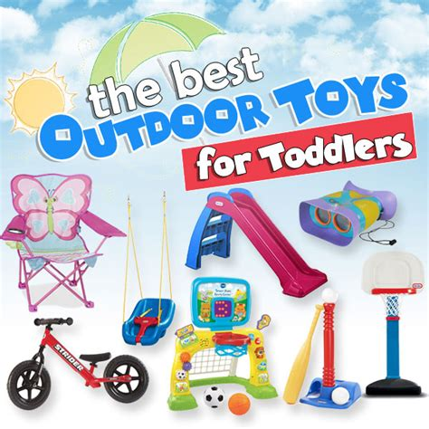 best outdoor toys for toddlers 944   best outdoor toys for toddlers square