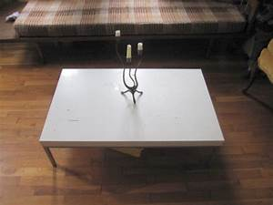 an affordable wardrobe house and home coffee table finally With how much does a coffee table cost