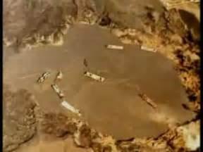 Louisiana Sink Hole by Lake Peigneur Sinkhole Disaster Youtube