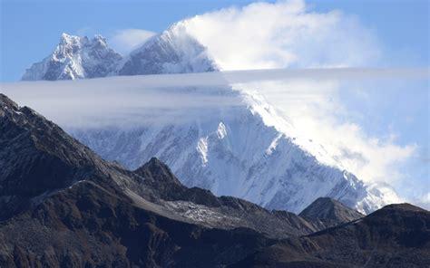 Jiangpu Glacier, Exploration