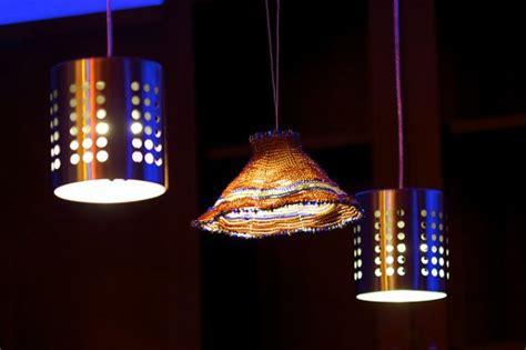 light ideas 21 creative diy lighting ideas
